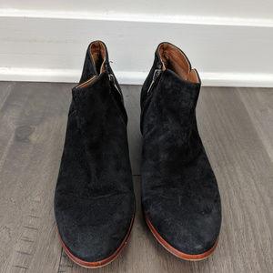 Sam Edelman Shoes - Sam Edelman 6.5 Petty Chelsea Ankle Boots